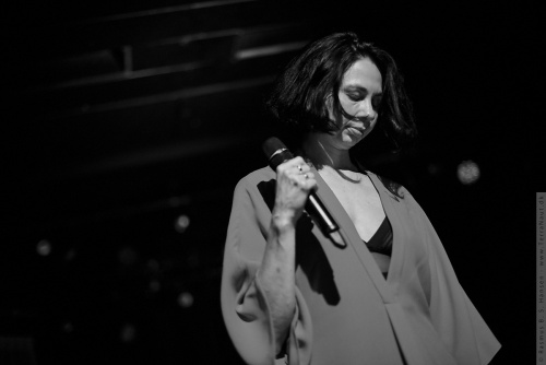 01-2019-01492 - Michelle Gurevich (CAN)