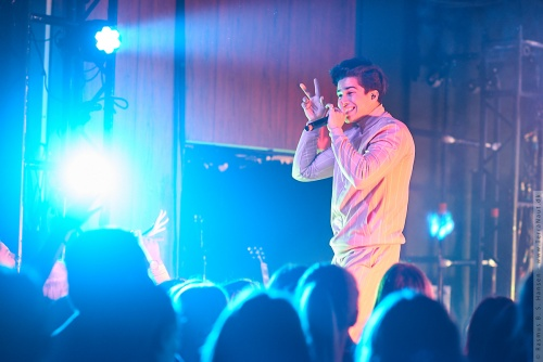 01-2019-01585 - Alex Aiono (US)