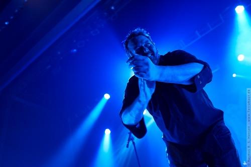 01-2011-12813 - Elbow (UK)