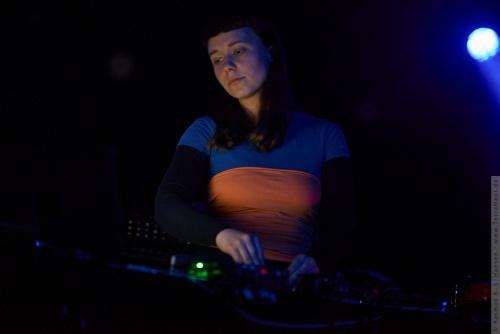 01-2019-01728 - Astrid Sonne (DK)