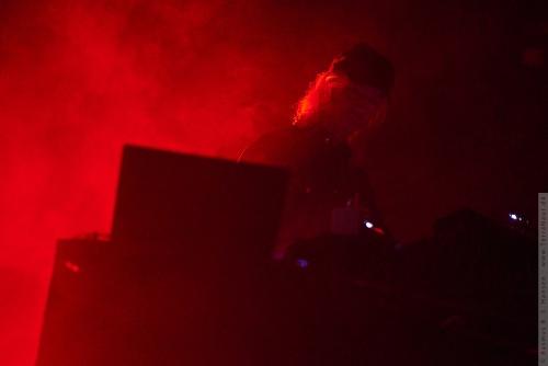 01-2019-01730 - Tim Hecker (CAN)