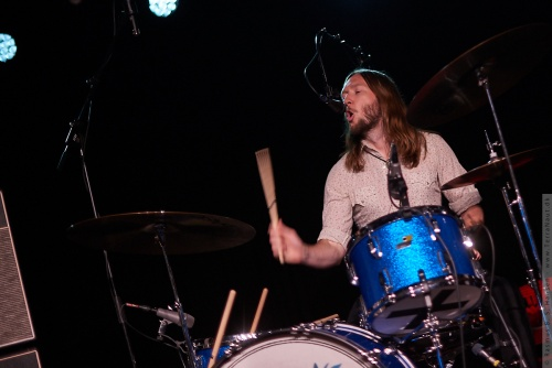 01-2019-01772 - The Sheepdogs (CAN)