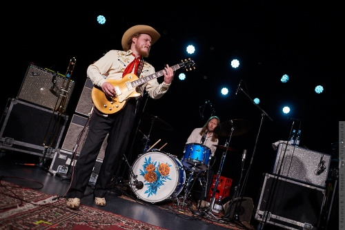 01-2019-01777 - The Sheepdogs (CAN)