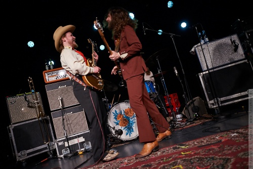 01-2019-01778 - The Sheepdogs (CAN)