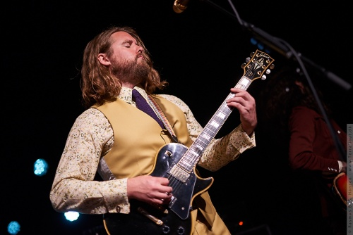 01-2019-01788 - The Sheepdogs (CAN)