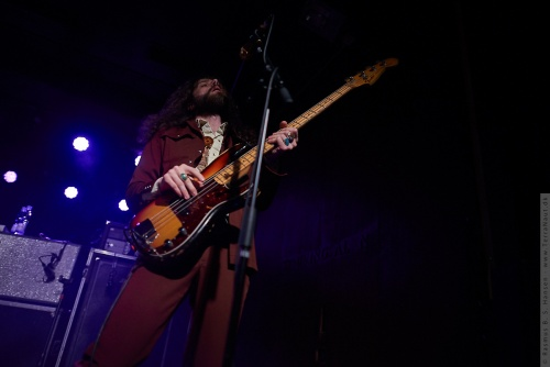 01-2019-01793 - The Sheepdogs (CAN)