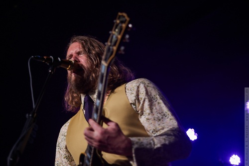 01-2019-01798 - The Sheepdogs (CAN)