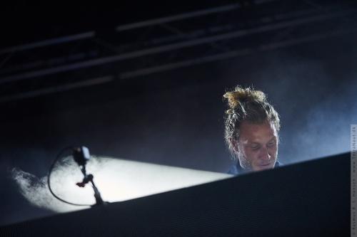 01-2019-01834 - Morten (DK)