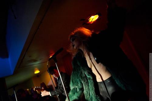 01-2011-12975 - The Echo Vamper (DK)