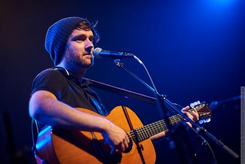 01-2011-13232 - Jay Leighton (UK)