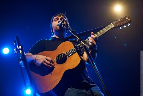 01-2011-13234 - Jay Leighton (UK)