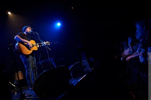 01-2011-13237 - Jay Leighton (UK)