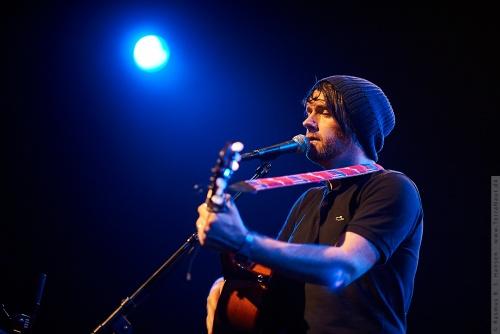 01-2011-13243 - Jay Leighton (UK)