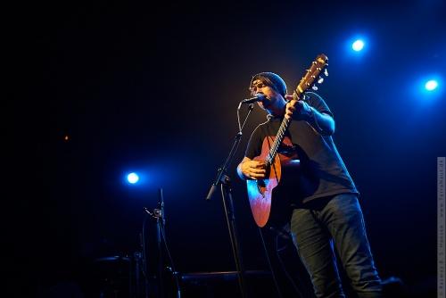 01-2011-13247 - Jay Leighton (UK)