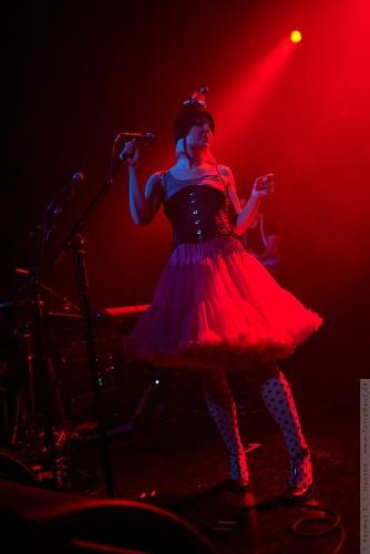 01-2011-13283 - Rosa Lux (DK)