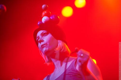01-2011-13296 - Rosa Lux (DK)