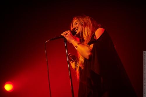 01-2011-13406 - Kristina Renee (DK)