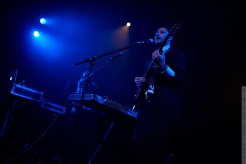 01-2011-13414 - Jamie Woon (UK)