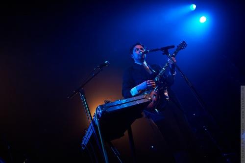 01-2011-13419 - Jamie Woon (UK)