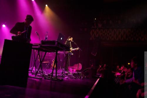 01-2011-13462 - Jamie Woon (UK)