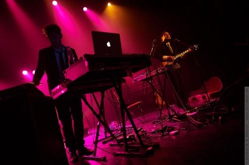 01-2011-13463 - Jamie Woon (UK)