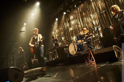 01-2011-13502 - Poul Krebs (DK)