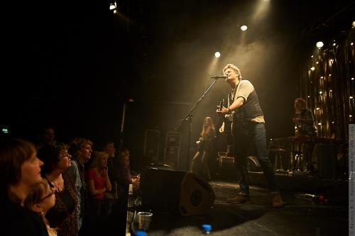 01-2011-13512 - Poul Krebs (DK)