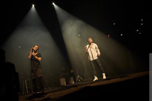 01-2011-13568 - Nik og Jay (DK)