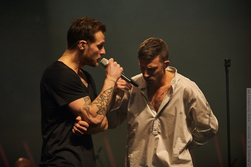 01-2011-13595 - Nik og Jay (DK)