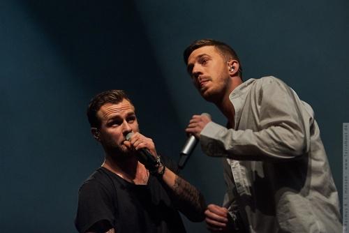 01-2011-13624 - Nik og Jay (DK)