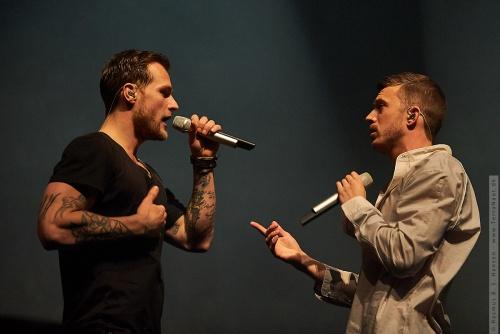 01-2011-13627 - Nik og Jay (DK)