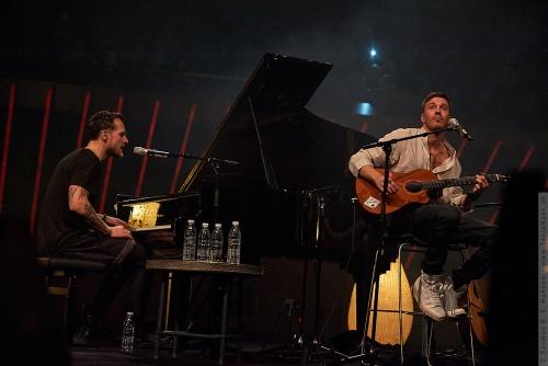 01-2011-13632 - Nik og Jay (DK)