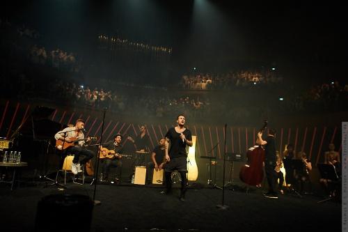 01-2011-13639 - Nik og Jay (DK)