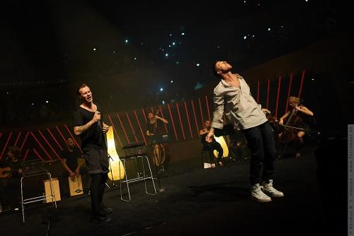 01-2011-13659 - Nik og Jay (DK)