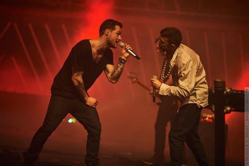 01-2011-13756 - Nik og Jay (DK)