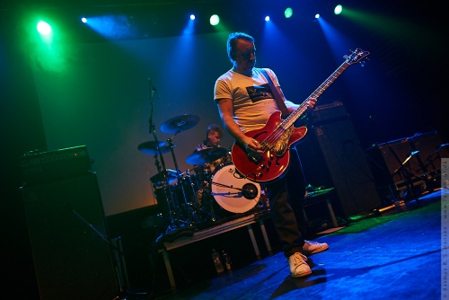 01-2011-13856 - Peter Hook (UK)