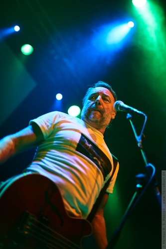 01-2011-13868 - Peter Hook (UK)