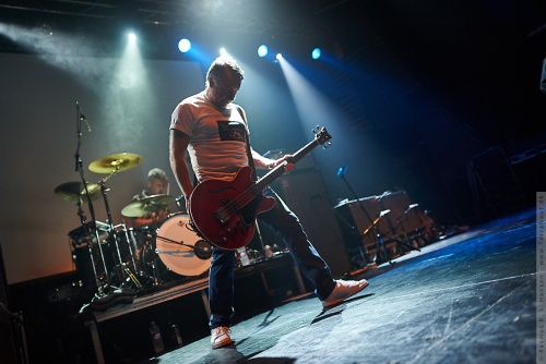 01-2011-13888 - Peter Hook (UK)