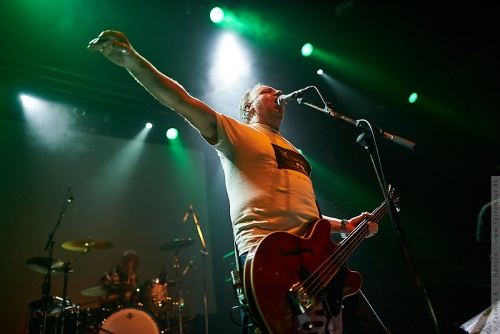 01-2011-13894 - Peter Hook (UK)
