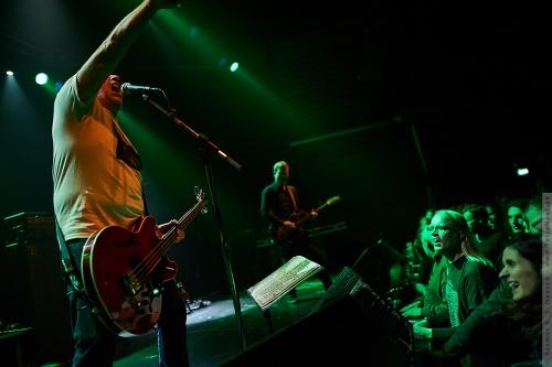 01-2011-13901 - Peter Hook (UK)