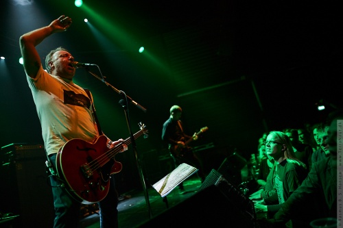 01-2011-13902 - Peter Hook (UK)