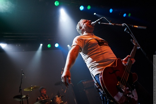 01-2011-13910 - Peter Hook (UK)