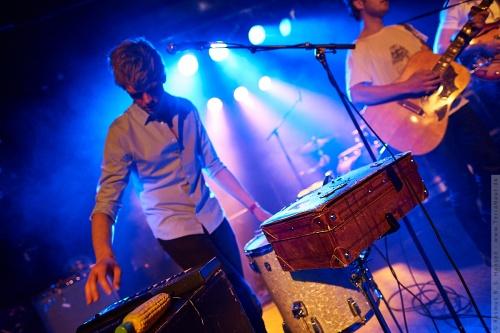 01-2011-14029 - Folkeklubben (DK)