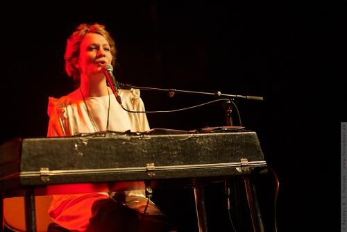 01-2011-14151 - Elou Elan (DK)