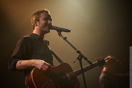 01-2011-14183 - Rasmus Walter (DK)