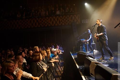 01-2011-14188 - Rasmus Walter (DK)