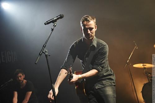 01-2011-14248 - Rasmus Walter (DK)
