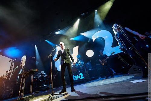 01-2019-02109 - TV2 (DK)