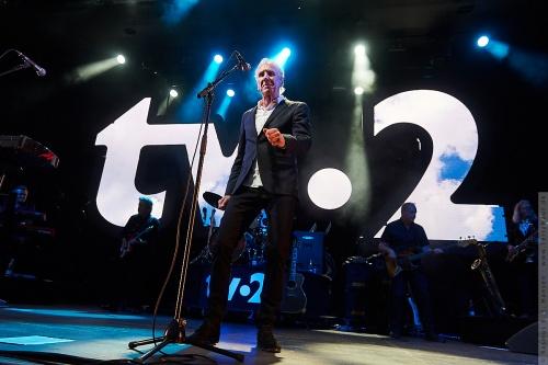 01-2019-02119 - TV2 (DK)