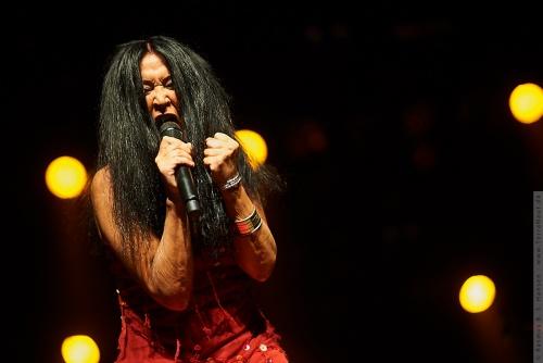 01-2012-00041 - Annisette (DK)
